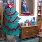 arbol-navidad-2016-biblioteca