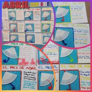 11-04-18 MAN 4PRI - ABRIL