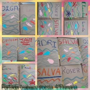 POESÍA - 4PRI - PORTADA TRABAJOS - 30-05-18