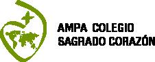 AMPA Colegio Sagrado Corazón de Godella
