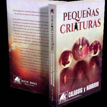 ENHORABUENA A NUESTROS PROFESORES  NOEMÍ CALABUIG Y MANOLO NAVARRO