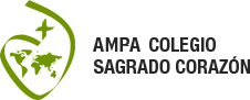 Logo Sagrado Corazon Godella